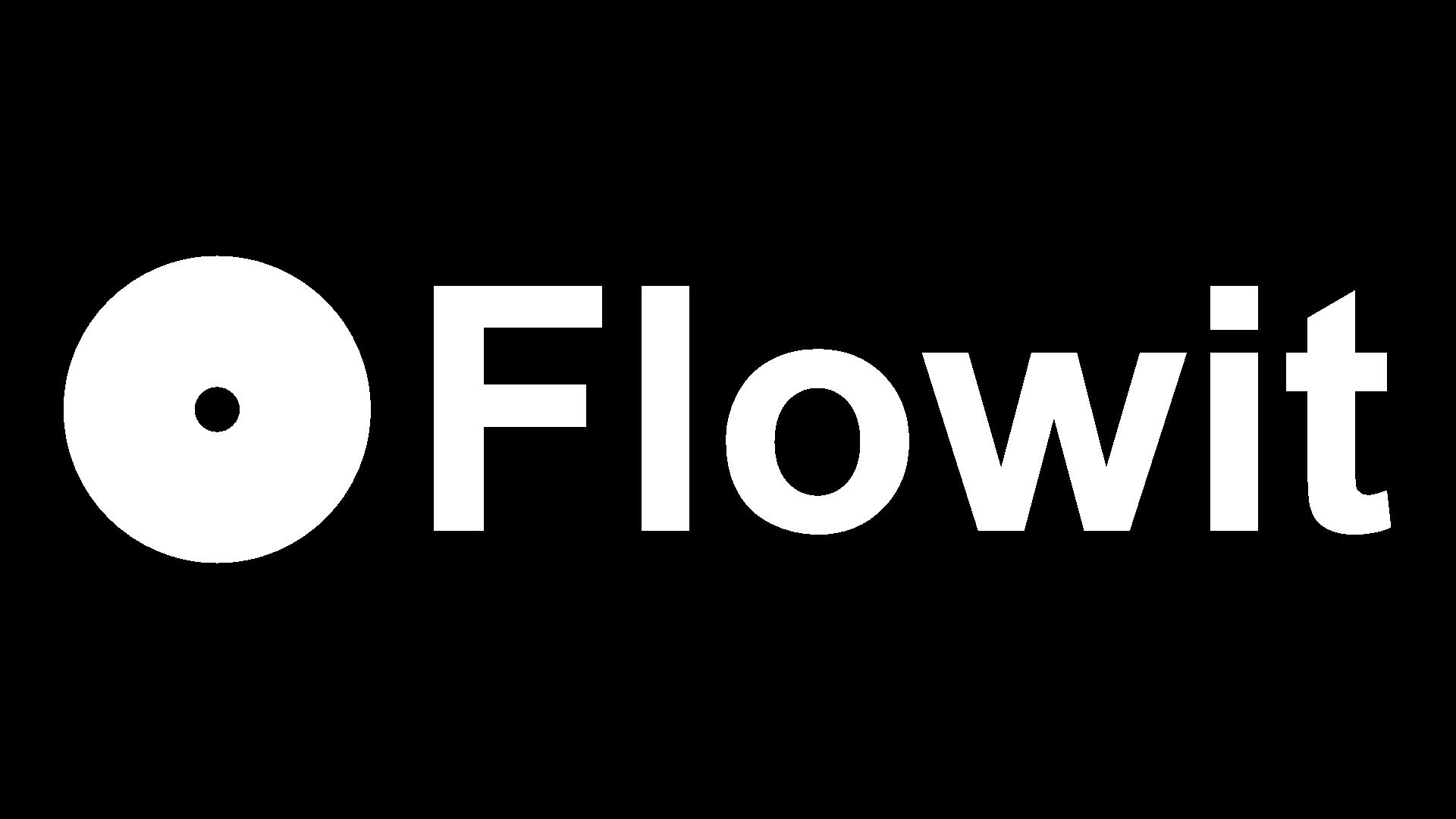 Flowit AS