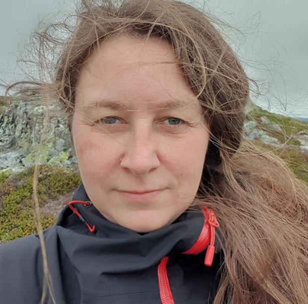 Lena Haugseth